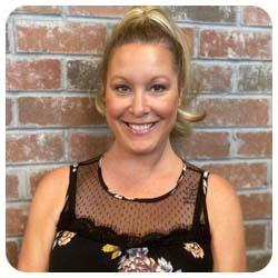 Chiropractic Meadville PA Shalyn Dossett