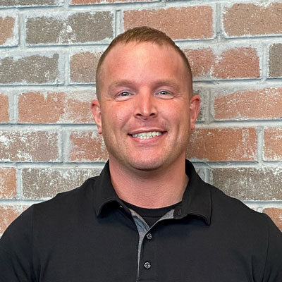 Chiropractic Erie PA Kevin Practice Representative